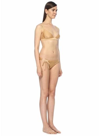 Jeux D'Eau Bikini Altın